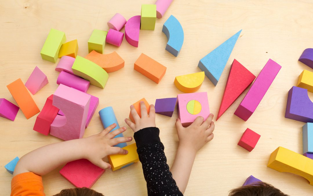 La comunicazione positiva con i bambini DSA. Effetti benefici e consigli utili